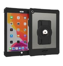 The Joy Factory aXtion Slim MH for iPad 10.2 Black