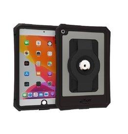The Joy Factory aXtion Slim MH iPad mini 4th/5th gen