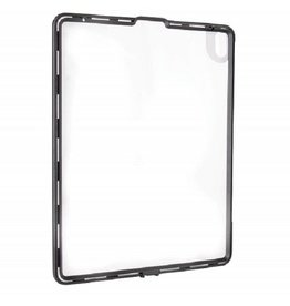 The Joy Factory aXtion Bold replacement screen iPad Pro