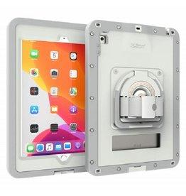 The Joy Factory aXtion Bold MPA iPad 10.2 7th. Gen