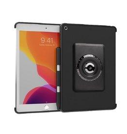 "The Joy Factory aXtion Edge M iPad 10.2"" 7th Gen."