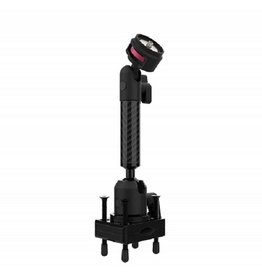 The Joy Factory MagCon. Forklift Single Arm Mount 1,65""