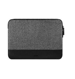 LAUT Inflight Sleeve MacBook Pro 16 Black