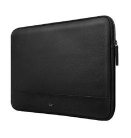 LAUT Prestige Sleeve MacBook Pro 16 Black