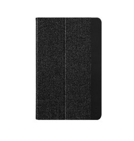 "LAUT Inflight iPad Pro 11"" (2020) Black"
