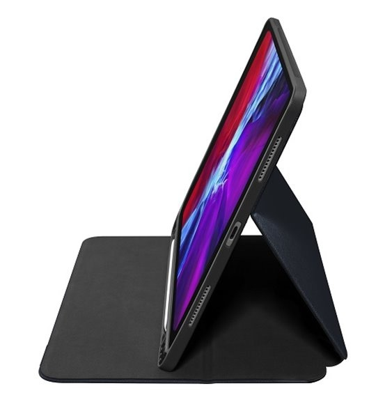 """LAUT Prestige iPad Pro 12.9"""" (2020) Blue"""
