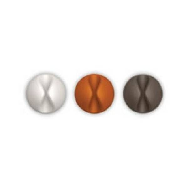 Bluelounge CableDrop 6-pack Muted colors