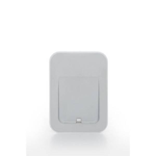 Bluelounge Saidoka Lightning White iPhone 5/5S/SE