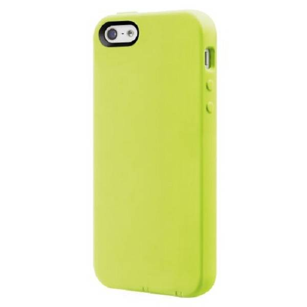 SwitchEasy Numbers iPhone 5/5S/SE Juicy Lime