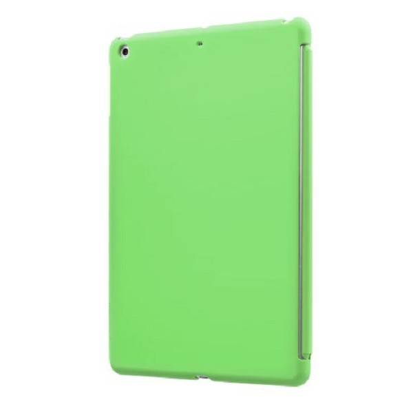 SwitchEasy CoverBuddy iPad (Air) Green