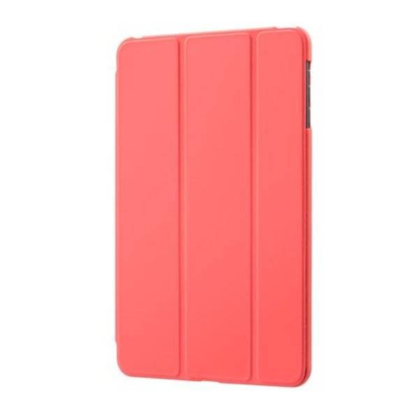 SwitchEasy CoverBuddy iPad mini 2/3 Pink
