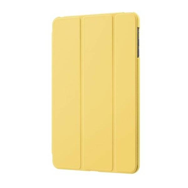 SwitchEasy CoverBuddy iPad mini 2/3 Yellow