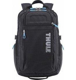 """Thule Crossover Backpack MacBook 15"""" Black"""