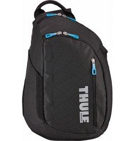 """Thule Crossover Sling Pack MacBook 13"""" Black"""