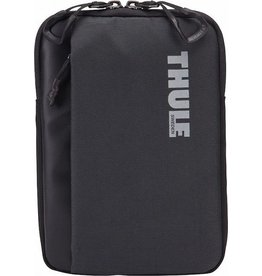 Thule Subterra Sleeve iPad mini Grey