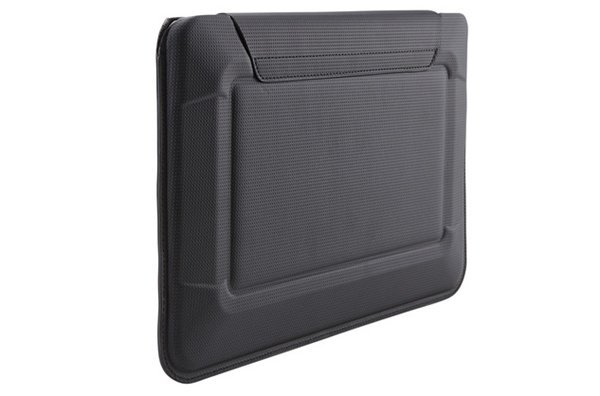 """Thule Gauntlet 3.0 Envelope 11"""" MacBook Air"""