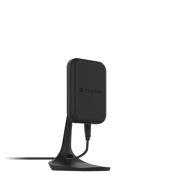 mophie Wireless Charging Desk Mount