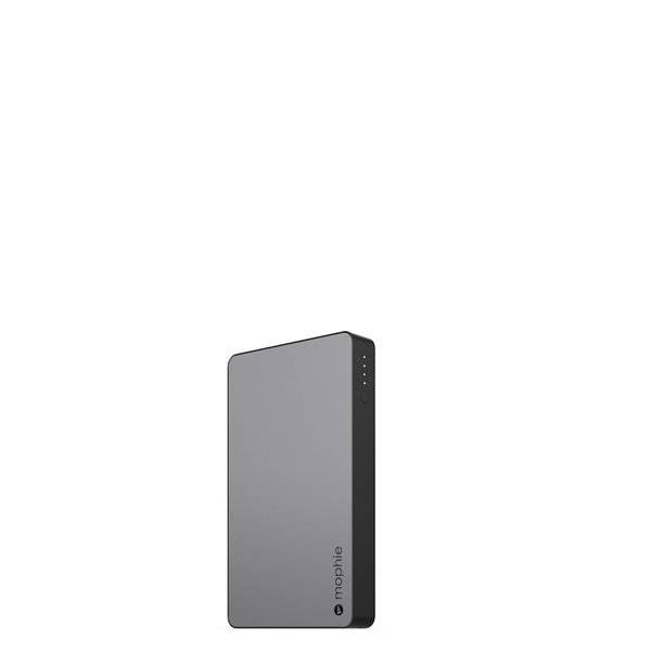 mophie Powerstation 6K Space Grey
