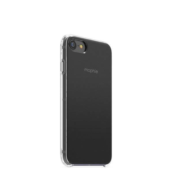 mophie Base case gradient iPhone 7/8 Black