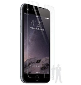 BodyGuardz Pure Glass ScreenGuardz iPhone 6/6S Plus