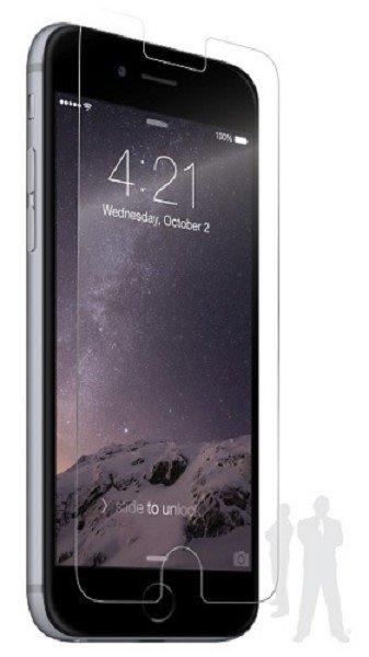 BodyGuardz HD Impact ScreenGuardz iPhone 6/6S Plus