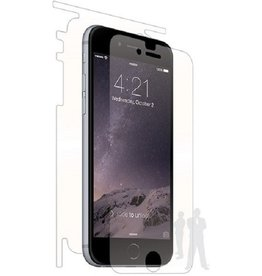 BodyGuardz UltraTough Full Body iPhone 6/6S Plus