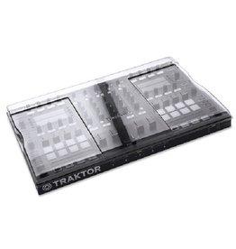Prodector Prodector Kontrol S8