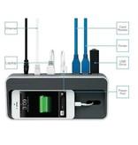 Kanex SimpleDock 3x USB 3.0 1x Gb Ethernet