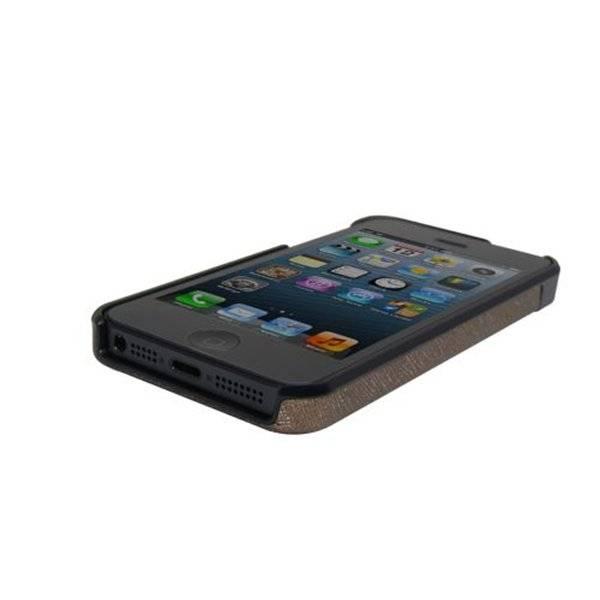 The Joy Factory Royce Bronze iPhone 5/5S/SE