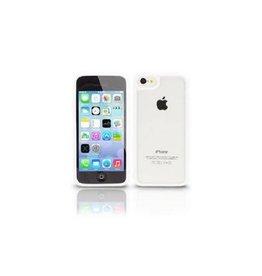 The Joy Factory Jamboree White iPhone 5C