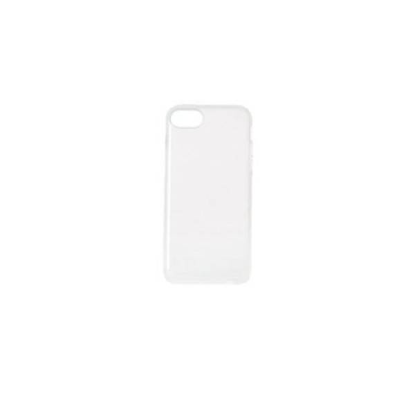 The Joy Factory Cameron Frosted Clear iPhone 5C
