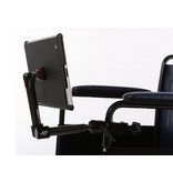 The Joy Factory MagConnect Charis Wheelchair Mount only