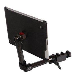 The Joy Factory Charis Wheelchair Mount iPad Air