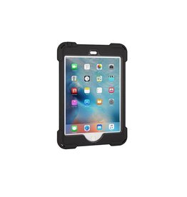 The Joy Factory aXtion Bold Rugged Black iPad mini 4