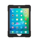 The Joy Factory aXtion Bold Rugged Case Blk iPad Pro 9.7