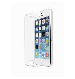 LAUT Prime iPhone 5/5S/SE/5C Glass