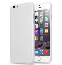 LAUT SlimSkin iPhone 6/6S Clear