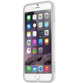 LAUT Loopie iPhone 6/6S Plus White