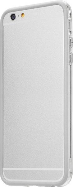LAUT Loopie iPhone 6/6S Plus Clear