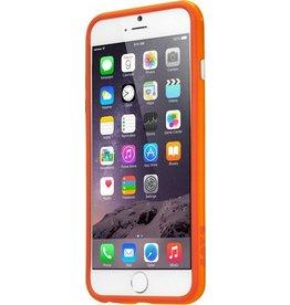 LAUT Loopie iPhone 6/6S Plus Orange