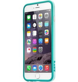 LAUT Loopie iPhone 6/6S Plus Green