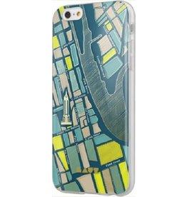 LAUT Nomad iPhone 6/6S Plus New York