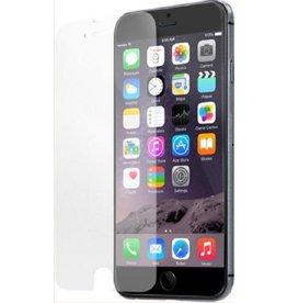 LAUT Prime iPhone 6/6S/7/8 Plus Matte