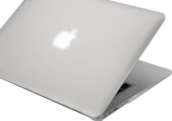 "LAUT Huex Macbook Air 11"" Frost"