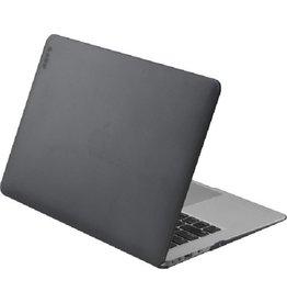 "LAUT Huex Macbook Air 13"" Black"