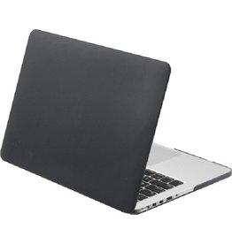 """LAUT Huex Macbook Pro Retina 13"""" Black"""
