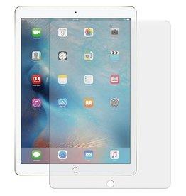 "LAUT Prime iPad Pro 12,9"" Glass"