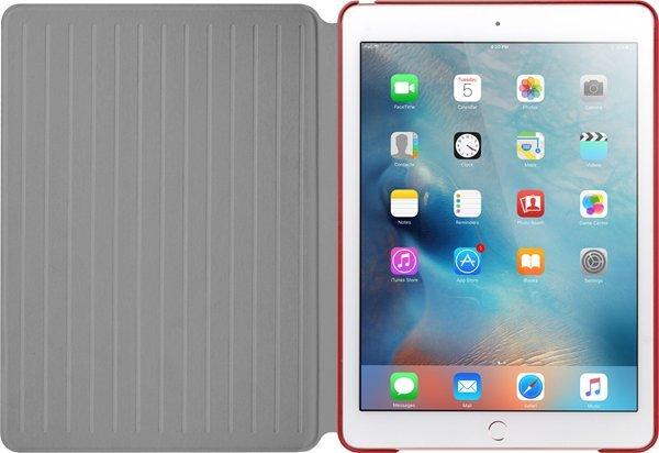 """LAUT Revolve iPad Air 2/ Pro 9,7"""" Red"""