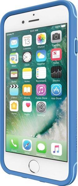 LAUT R1 iPhone 7/8 Sky