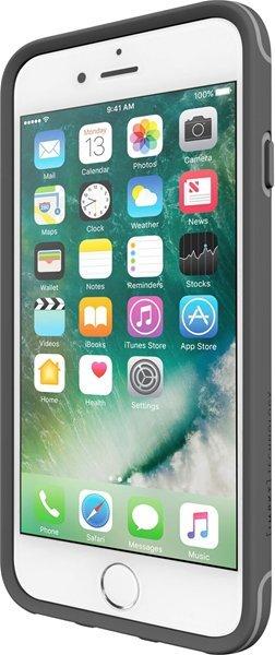 LAUT R1 iPhone 7 Slate